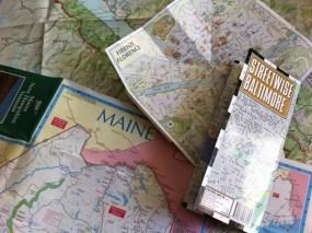 paper-maps